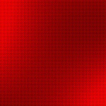 【6/20更新】【営業時間変更のお知らせ】