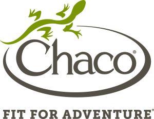 Chaco_lizard_logo_fitforadventure_twocolor