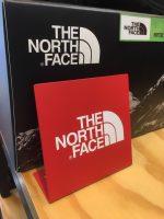 """【THE NORTH FACE】12月NO.1のヒット商品!""""NSE Traction Lite Chukka WP Ⅲ(ヌプシトラクションライトチャッカウォータープルーフⅢ)""""を徹底評価!"""
