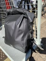 【CHROME】「URBAN EX 2.0 ROLLTOP 26L BACKPACK 」のご紹介!!