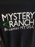 【MYSTERY RANCH】MADE IN USAの新モデルはこれだ!