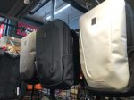 """【CHROME】異次元の背負い心地!""""AVAIL BACKPACK(アベイル バックパック)19L""""を徹底分析!"""