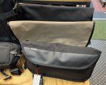 【CHROME】2021春夏の新作バッグを一挙紹介!